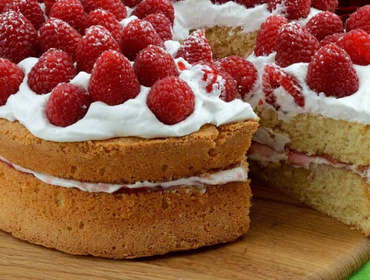 Dairy Free Sponge Cake Recipes Uk: Rosemary And Pork Belly