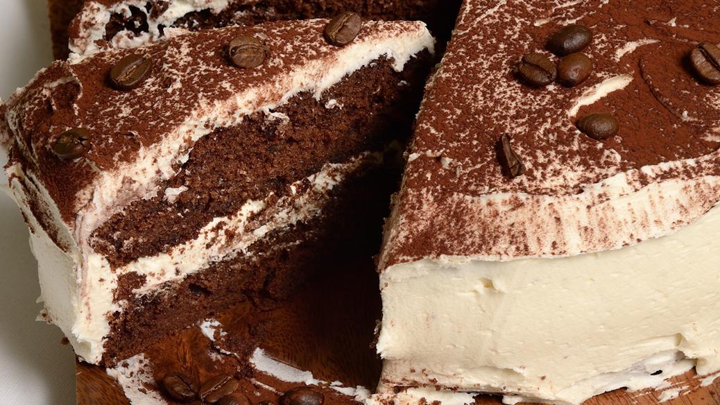 Whiskey Cake Recipes Uk